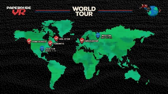 PaperDudeVR-WorldTour